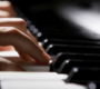 aural awareness by playing Piano