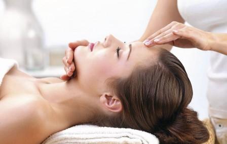 best erotic massage
