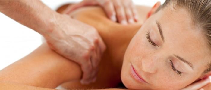 quality nuru massage
