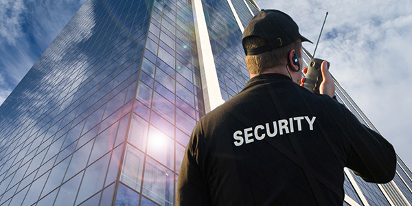 armed and unarmed security hayward ca
