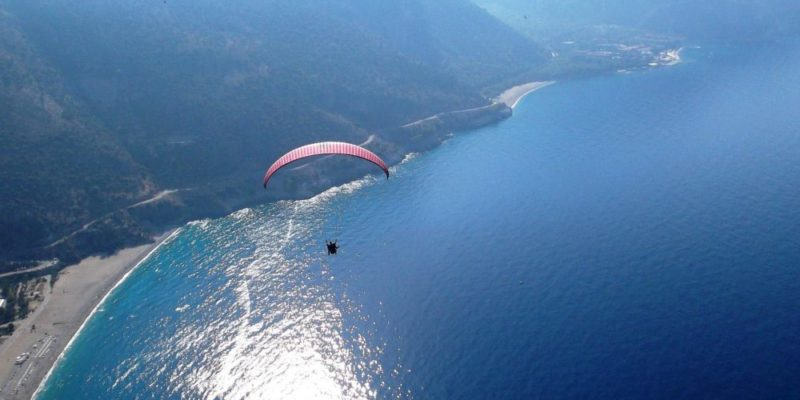 holidays to olu deniz all inclusive