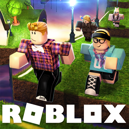 Roblox Hack Tool