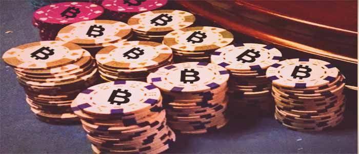 Bitcoin code Crypto