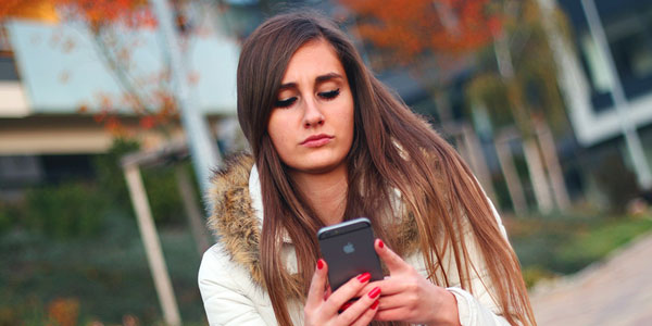SPY ON MOBILE PHONES REMOTELY