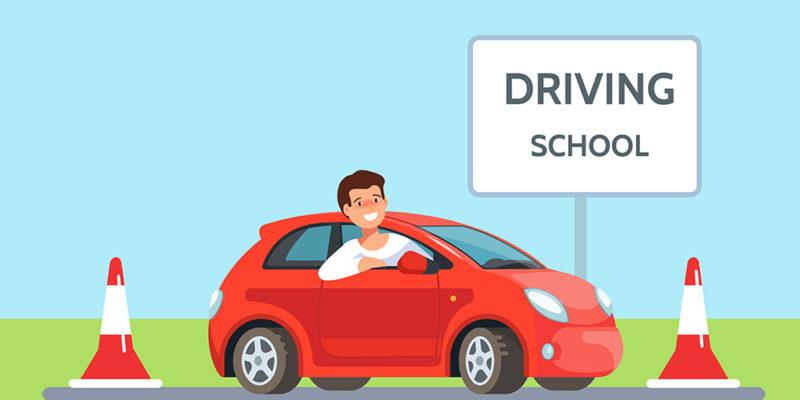 driving school chicago il