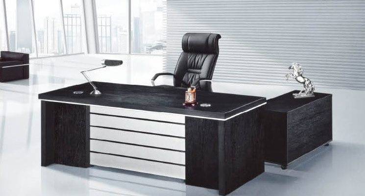 Office furniture Sacramento
