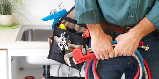 commercial handyman services Vancouver wa